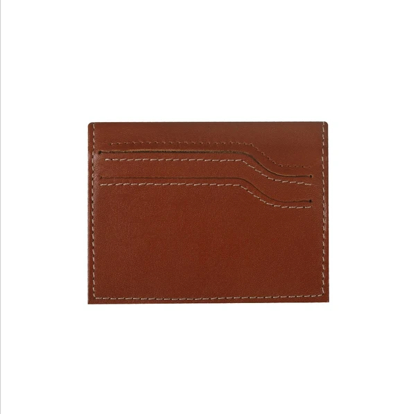 Explorer Leather Wallet Anti Loss Electronic Smart Tech Cuir Ally 1613033958 grande