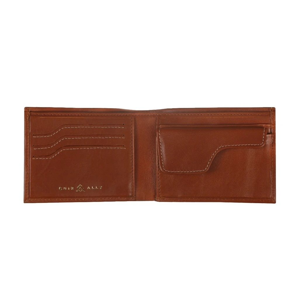 Explorer Leather Wallet Anti Loss Electronic Smart Tech Cuir Ally 1613033961 1024x1024 1