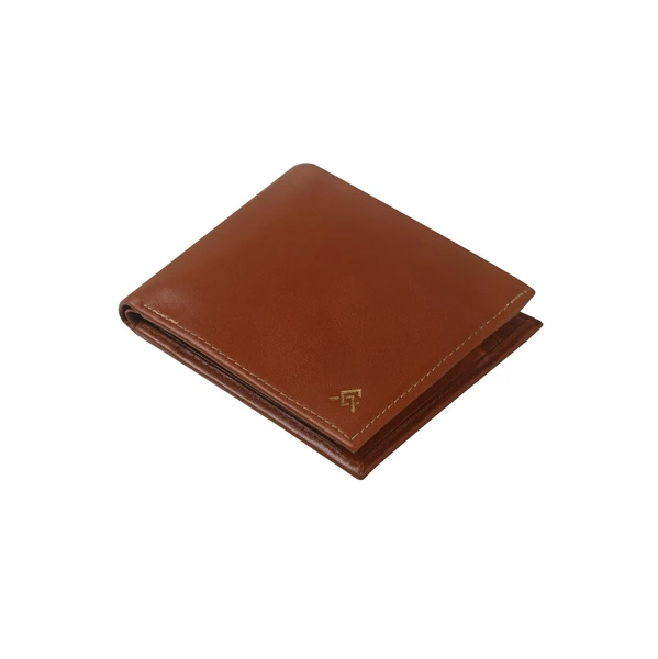 Explorer Leather Wallet Anti Loss Electronic Smart Tech Cuir Ally 1613033970 grande
