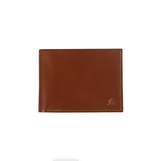 Explorer Leather Wallet Anti Loss Electronic Smart Tech Cuir Ally 1613033985 540x