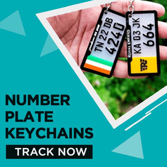 Track Now Keychains 540 x 540